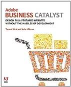 Adobe Business Catalyst: Design…