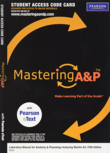 masteringap-with-pearson-etext-valuepack-access-card-for-laboratory-manual-for-anatomy-physiology-featuring-martini-art-me-component