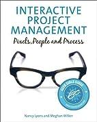 Interactive Project Management: Pixels,…