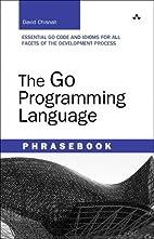 The Go Programming Language Phrasebook…