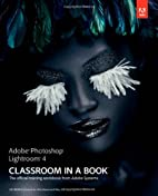 Adobe Photoshop Lightroom 4 Classroom in a…