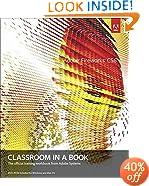 Adobe Fireworks CS6 Classroom in a Book