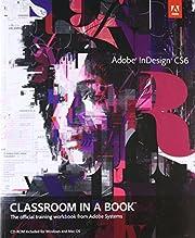 Adobe InDesign CS6 Classroom in a Book av…