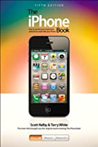 The iPhone Book: Covers iPhone 4S, iPhone 4,…