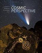 Cosmic Perspective Plus MasteringAstronomy…