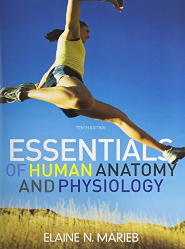 essentials-of-human-anatomy-physiology-laboratory-manual-essentials-of-human-anatomy-physiology-plus-masteringap-with-etext-package-and-get-ready