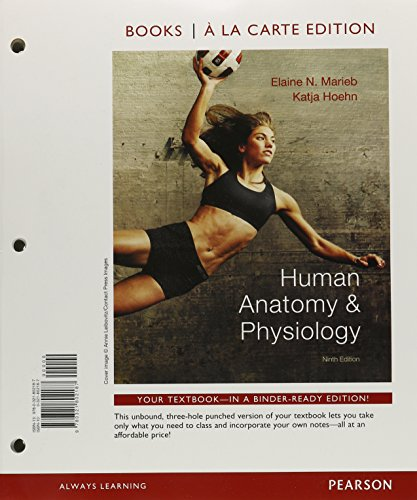 human-anatomy-physiology-books-a-la-carte-edition-brief-atlas-of-the-human-body-a-interactive-physiology-10-system-suite-cd-rom-modified-for-human-anatomy-physiology-package