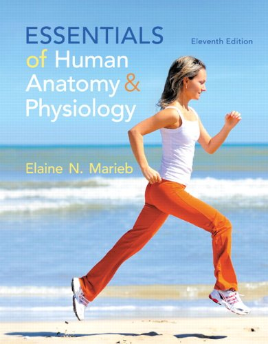 essentials-of-human-anatomy-physiology-plus-masteringap-with-etext-access-card-package-11th-edition