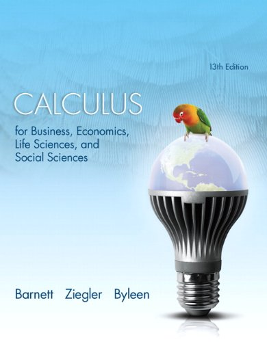 calculus-for-business-economics-life-sciences-and-social-sciences-with-new-mymathlab-with-pearson-etext-access-card-package