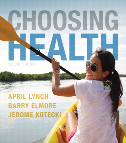 choosing-health-2nd-edition