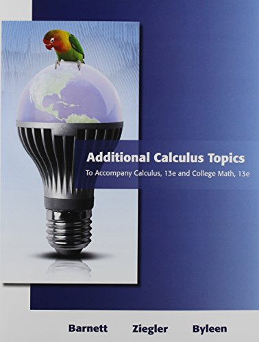 additional-calculus-topics-for-calculus-for-business-economics-life-sciences-and-social-sciences