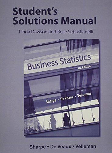 students-solutions-manual-for-business-statistics