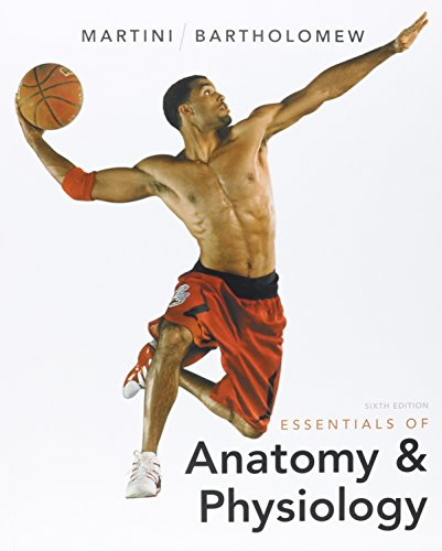 essentials-of-anatomy-physiology-and-essentials-of-interactive-physiology-10-system-suite-cd-rom-6th-edition