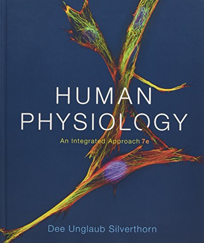 human-physiology-an-integrated-approach-plus-mastering-ap-with-etext-access-card-package-7th-edition