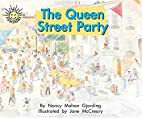 The Queen Street party (Sunshine. Emergent,…