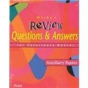mosbys-review-questions-answers-for-veterinary-boards-series-5-vol-set
