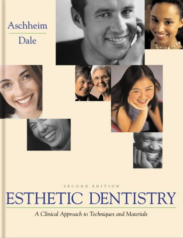 esthetic-dentistry-a-clinical-approach-to-techniques-and-materials