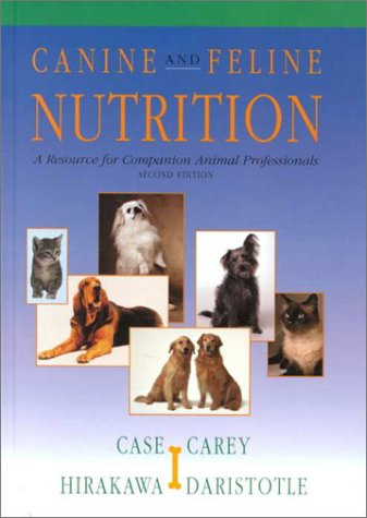 canine-feline-nutrition-a-resource-for-companion-animal-professionals
