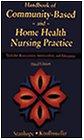 Handbook of Community-Based and Home Health…