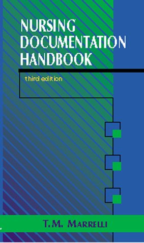 nursing-documentation-handbook-3e