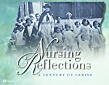 Mosby: Nursing Reflections: A Century of Caring