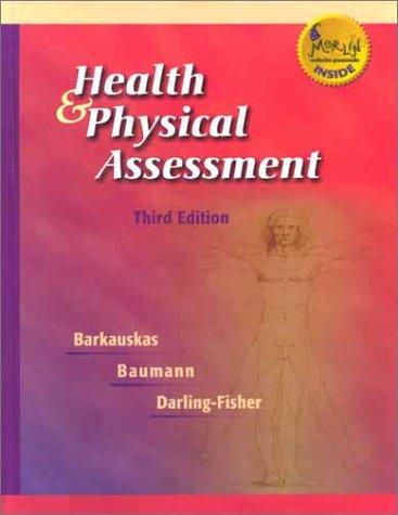 health-physical-assessment