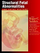 Structural Fetal Abnormalities: the Total…