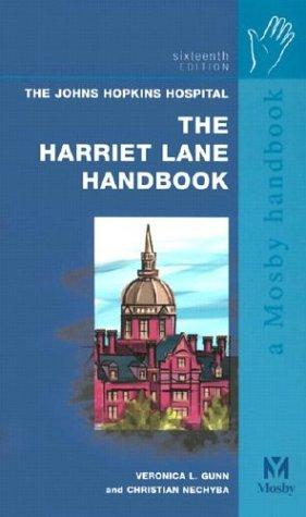 harriet-lane-handbook-a-manual-for-pediatric-house-officers