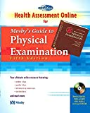 Ball RN  DrPH  CPNP  DPNAP, Jane W.: Health Assessment & Physical Exam On-Line Course To Accompany Seidel