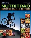 Mosby: Nutritrac Nutritional Analysis (CD-ROM, Version 3.0)