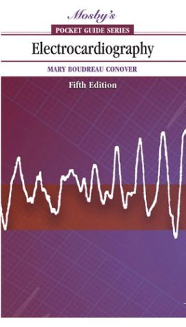 electrocardiography-mosbys-pocket-guide-series