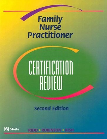 family-nurse-practitioner-certification-review-2e