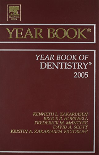 year-book-of-dentistry