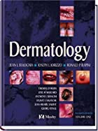 Dermatology (2 Volume Set) by Jean L.…