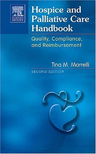 hospice-and-palliative-care-handbook-quality-compliance-and-reimbursement-2e