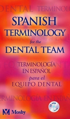 spanish-terminology-for-the-dental-team-1e