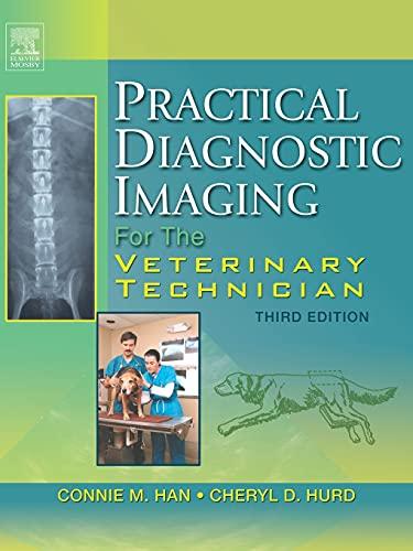practical-diagnostic-imaging-for-the-veterinary-technician-3e