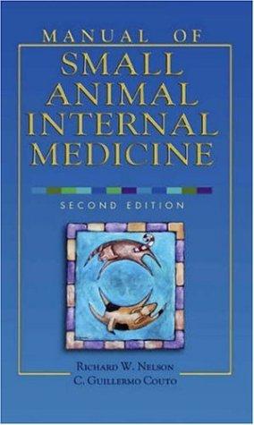 manual-of-small-animal-internal-medicine