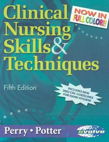 clinical-nursing-skills-techniques-revised-reprint-5e-clinical-nursing-skills-and-techniques-perry