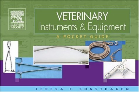 veterinary-instruments-and-equipment-a-pocket-guide-1e