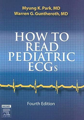 how-to-read-pediatric-ecgs-4e