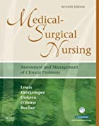 Medical-Surgical Nursing (Single Volume):…