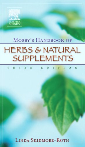 mosbys-handbook-of-herbs-natural-supplements-third-edition-mosbys-handbook-of-herbs-and-natural-supplements