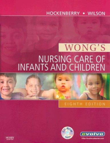 wongs-nursing-care-of-infants-and-children-8e
