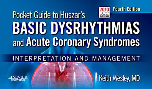pocket-guide-for-huszars-basic-dysrhythmias-and-acute-coronary-syndromes-interpretation-and-management-4e