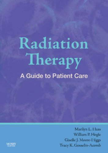 radiation-therapy-a-guide-to-patient-care-1e