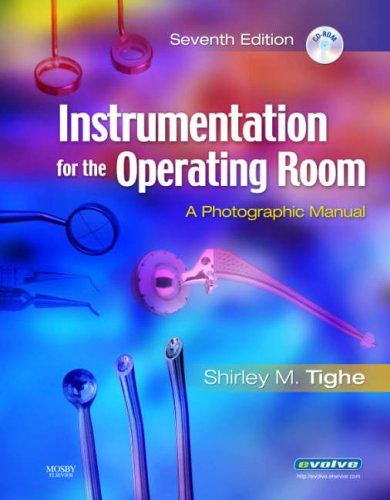 instrumentation-for-the-operating-room-a-photographic-manual-7e