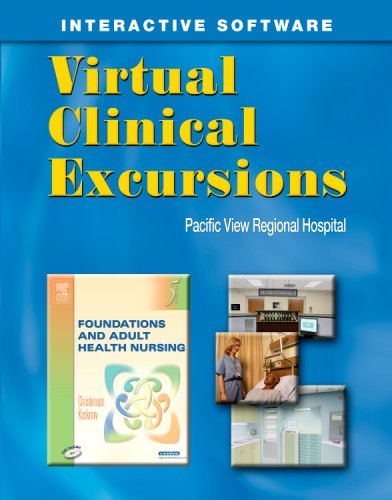 virtual-clinical-excursions-for-foundations-and-adult-health-nursing-5e