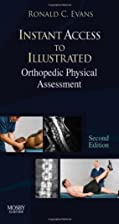 Instant Access to Orthopedic Physical…