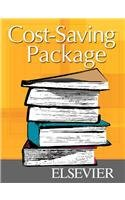mosbys-textbook-for-long-term-care-nursing-assistants-textbook-and-workbook-package-5e